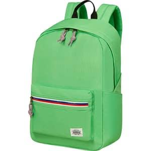 Rucsac AMERICAN TOURISTER UpBeat 002, verde