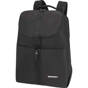 "Rucsac laptop SAMSONITE Asterism Galaxy, 15.6"", negru"