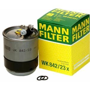 Filtru combustibil MANN Wk842/23X Mercedesc C-Class 2.0 Cdi