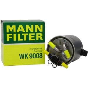 Filtru combustibil MANN Wk9008 Dacia Logan/Sandero, Suzuki Jimny I