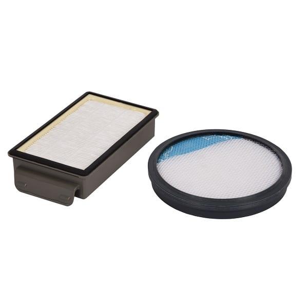 Kit accesorii aspirator ROWENTA Compact Power Cyclonic ZR005901, filtru spuma + filtru HEPA