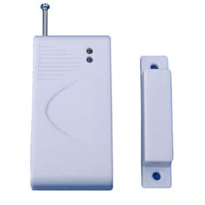 Contact magnetic wireless PNI A001