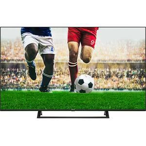 Televizor LED Smart HISENSE 65A7300F, Ultra HD 4K, 163cm