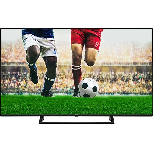 Televizor LED Smart HISENSE 43A7300F, 4K Ultra HD, HDR10, 108 cm