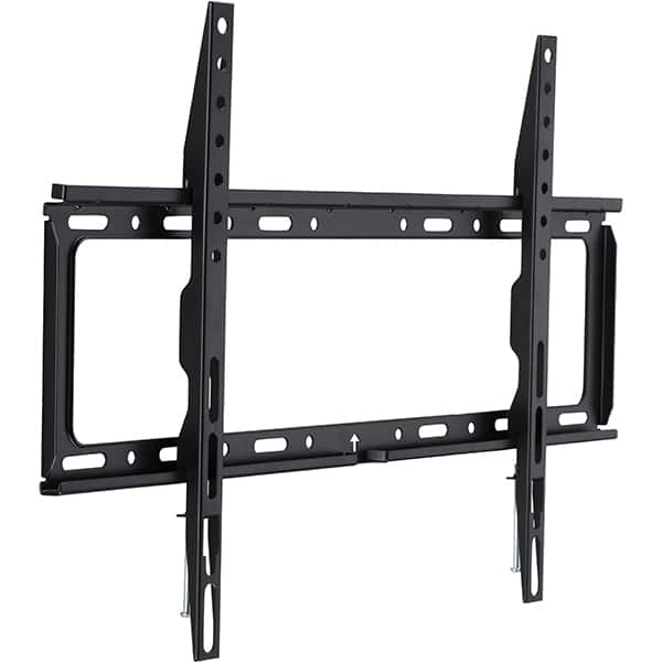"Suport TV perete CINEMOUNT A63F, fix, 37-65"", 65Kg, negru"