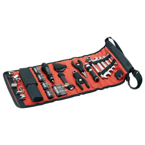 Set accesorii BLACK & DECKER A7144