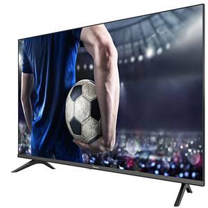 Televizor LED HISENSE 32A5100F, HD, 80cm