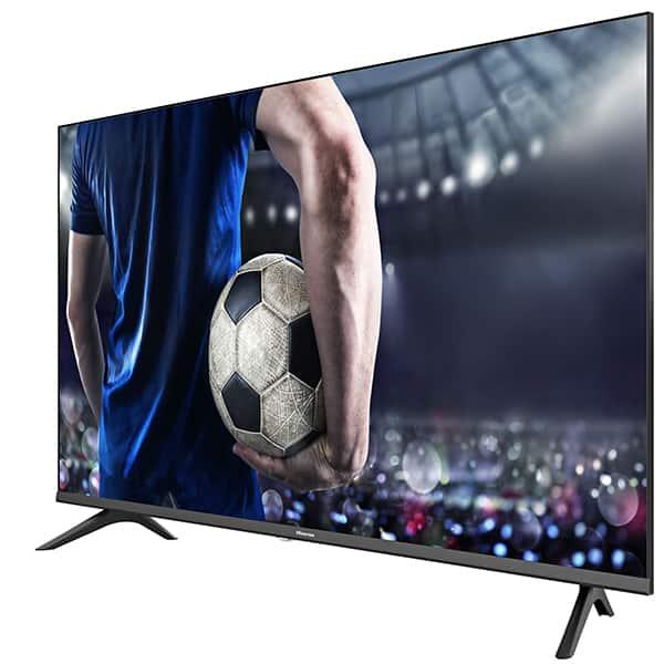 Televizor LED HISENSE 40A5100F, HD, 100cm