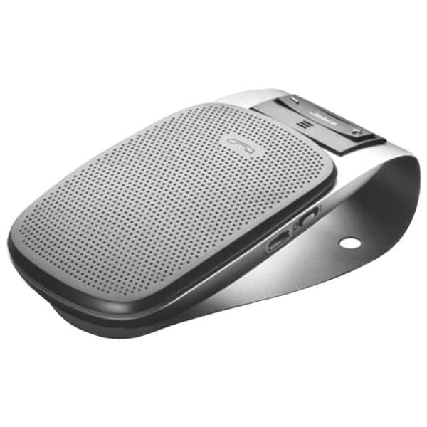 Car Kit JABRA Drive, Bluetooth, gri