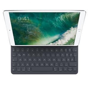 "Tastatura APPLE MPTL2RO/A pentru iPad Pro 10.5"", Ro"