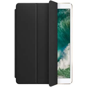 "Husa Smart Cover pentru APPLE iPad Pro 10.5"" MPUD2ZM/A, Black"