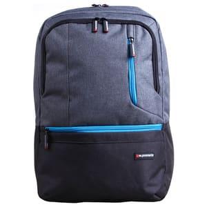 "Rucsac laptop PROMATE Ascend-BP, 15.6"", gri"