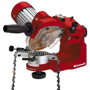 Masina electrica de ascutit lanturi EINHELL GC-CS 235 E, 235W