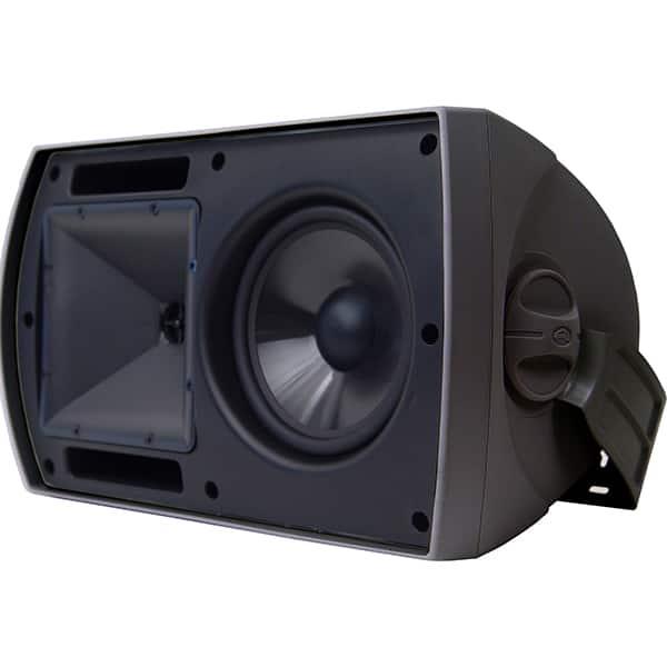 Boxa frontala KLIPSCH AW-650, 85W RMS, negru