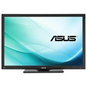 """Monitor LED IPS ASUS BE24AQLB, 24.1"""", Full HD negru"""