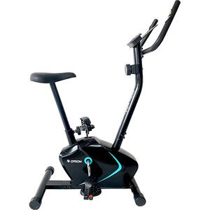 Biciclata magnetica ORION Tour M200, volanta 4kg, 8 trepte, max 100kg