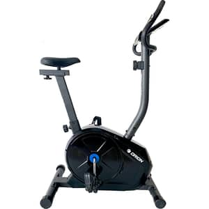 Biciclata magnetica ORION Tour M500, volanta 6kg, 8 trepte, max 120kg