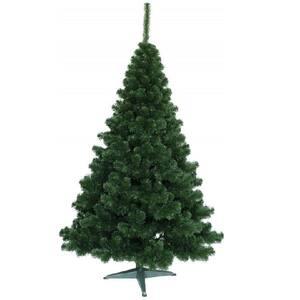 Brad artificial BRAZIDELUX Aspen, 180 cm, verde