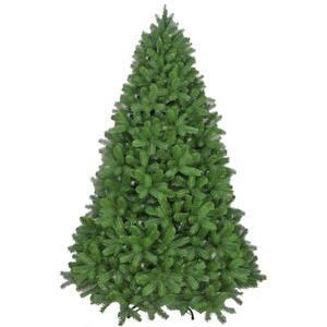 Brad artificial BRAZIDELUX Royal Super Lux, 210 cm, verde