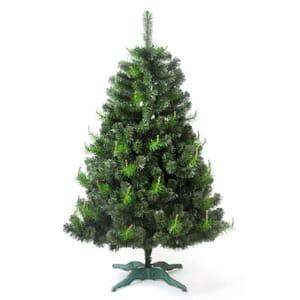 Brad artificial BRAZIDELUX Evergreen, 150 cm, verde
