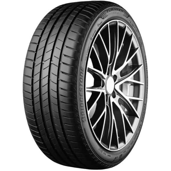 Anvelopa vara Bridgestone 235/45R18  98Y TURANZA T005 XL PJ