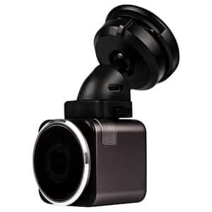Camera auto DVR SMAILO Vision, Full HD, Wi-Fi