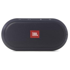 Car Kit JBL Trip, Bluetooth, negru