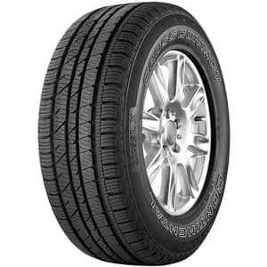 Anvelopa all season CONTINENTAL CROSS CONTACT LX 275/45R21 110Y