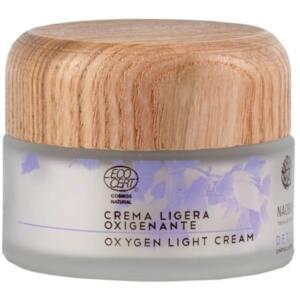 Crema de fata oxigenanta NAO