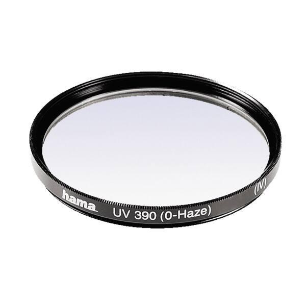 Filtru UV HAMA 70162, 62 mm, AR