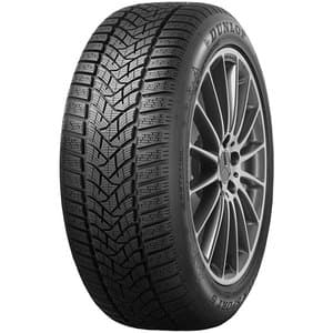 Anvelopa iarna DUNLOP WINTER SPORT 5 255/55R18 109V