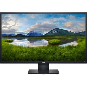 """Monitor LED IPS DELL E2720HS, 27"""" FULL HD, 60Hz, negru"""