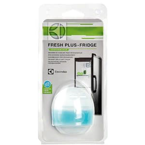 Absorbant mirosuri frigidere ELECTROLUX E6RDO101