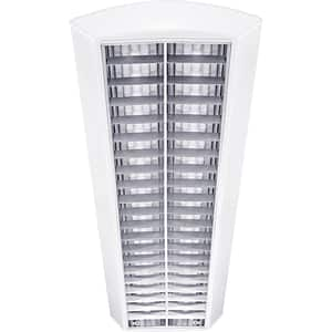 Corp iluminat  ELBA FIRA-03-2xT8, IP 40