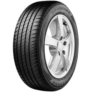 Anvelopa vara FIRESTONE ROADHAWK XL 255/50R20 109Y