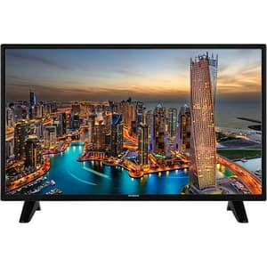 Televizor LED HITACHI 32HE1005, HD, 81cm