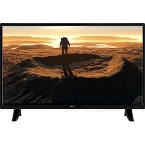 Televizor LED TELETECH 32100, HD, 81cm