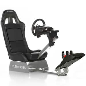 Scaun gaming  PLAYSEAT Cockpit Revolution