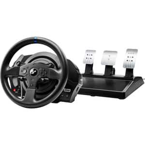 Volan gaming THRUSTMASTER T300RS GT Edition (PC, PS3, PS4)