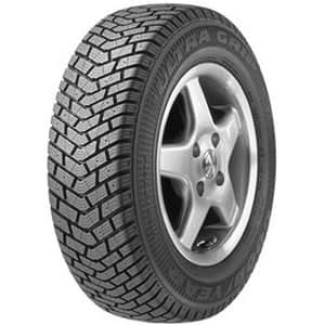 Anvelopa iarna GOODYEAR ULTRA GRIP XL 255/55R18 109H