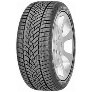 Anvelopa iarna GOODYEAR ULTRAGRIP PERFORMANCE SUV 255/55R18 109H