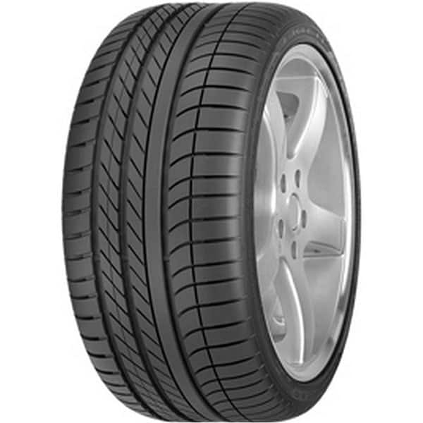 Anvelopa vara GOODYEAR EAGLE F1 ASYMMETRIC 255/55R18 109Y