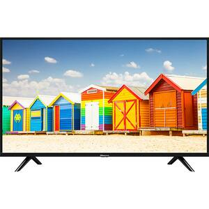 Televizor LED HISENSE H40B5100, Full HD, 101 cm