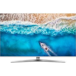 Televizor ULED Smart HISENSE H65U7B, Ultra HD 4K, HDR, 163 cm