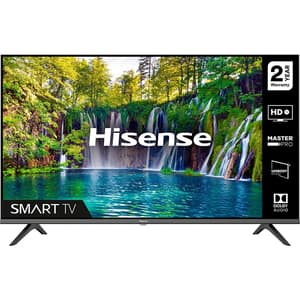 Televizor LED Smart HISENSE 40A5600F, Full HD, 100cm