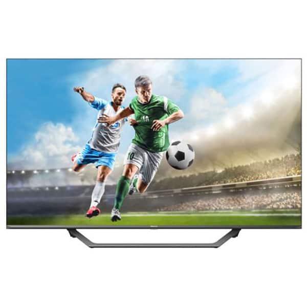 Televizor LED Smart HISENSE 43A7500F, Ultra HD 4K, 108cm