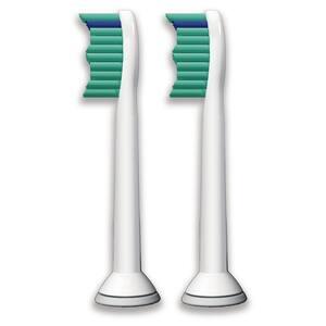 Rezerve periuta de dinti electrica PHILIPS Sonicare ProResults HX6012/07, 2buc