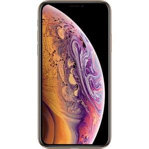 Telefon APPLE iPhone Xs, 512GB, Gold