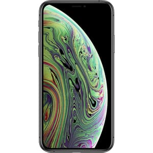 Telefon APPLE iPhone Xs, 64GB, Space Gray