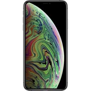 Telefon APPLE iPhone Xs Max, 512GB, Space Gray
